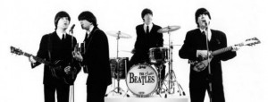 Classic Beatles_audionetworks_Cover band