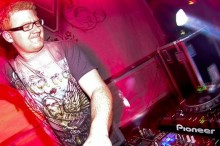 Steve Cooper_98Fm_DJ for events