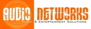 Audionetworks Wedding Music & Corporate Entertainment Agency