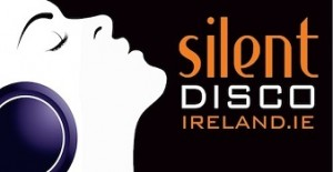 Wedding Music - Silent Disco Ireland