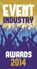 event_industry_awards2014_finalists