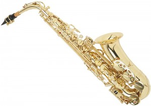saxplayer~_dj_audionetworks