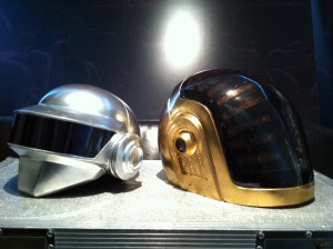 Brand new state-of-the-art LED helmets